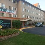 Riverview Suites Apartments
