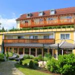 Kultur & SPA Hotel Das Götzfried