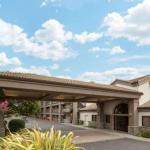 Hawthorn Suites by Wyndham Napa Valley