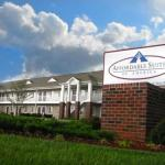 Affordable Suites Conover /Hickory