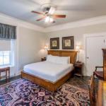 Chipman Hill Suites - Union Street