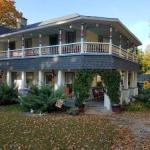 Ozark Country Inn B & B