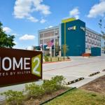 Home2 Suites By Hilton Bedford Dfw West