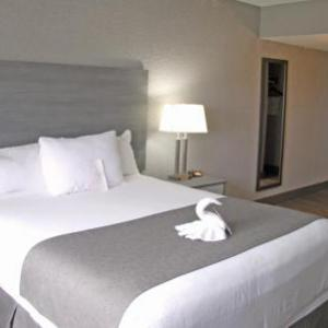 Hotels near Casino Yellowhead - The Yellowhead Inn