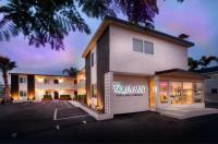 Hotel Aqua Mar Image