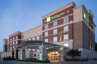 Holiday Inn Houston West - Westway Park Image