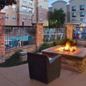 Residence Inn Waco South