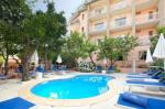 Anacapri Italy Hotels - Hotel Regina