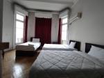 Cairo Egypt Hotels - Travelers House Hostel