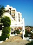 Kusadasi Turkey Hotels - West Ada Hotel&SPA