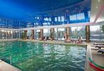 Sopot Poland Hotels - Mercure Gdańsk Posejdon