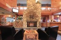 Fireside Inn & Suites Gilford Image