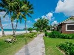 Bintan Indonesia Hotels - Mayang Sari Beach Resort