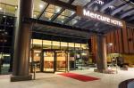 Skopje Macedonia Hotels - Mercure Tetovo