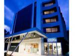 Artarmon Australia Hotels - Hotel Urban St Leonards
