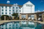Taylor Texas Hotels - Homewood Suites Austin Round Rock