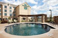 Homewood Suites Austin Round Rock