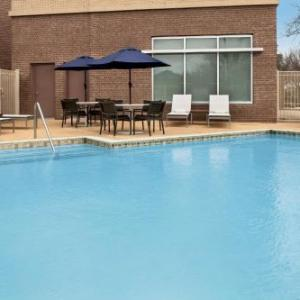 Hyatt Place Houston Sugar Land