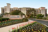 Hilton San Antonio Hill Country Hotel & Spa Image
