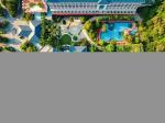 Dongguan China Hotels - Pullman Hotel & Pullman Living Dongguan Forum