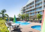 Nelson Bay Australia Hotels - Marina Resort