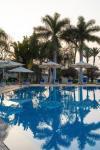 Ismailia Egypt Hotels - Mercure Ismailia Forsan Island