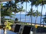 Trinity Beach Australia Hotels - Meridien At Trinity
