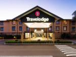 Rooty Hill Australia Hotels - Travelodge Blacktown