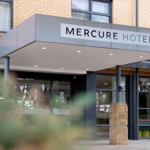 Hotels near Blacktown International Sportspark - Travelodge Hotel Blacktown Sydney