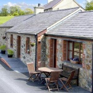 Penrallt Cottage