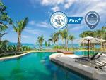 Koh Samui Thailand Hotels - Hotel Ibis Samui Bophut - SHA Plus
