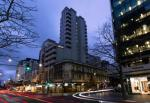 Auckland New Zealand Hotels - Quest On Queen Serviced Apartments