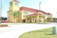 La Quinta Inn & Suites Hammond Image