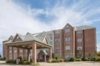 Microtel Inn U0026 Suites By Wyndham Hattiesburg