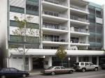 East Fremantle Australia Hotels - Gallery Suites