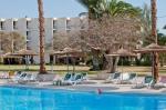 Ein Bokek Israel Hotels - Leonardo Inn Hotel Dead Sea