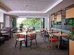 Hamilton New Zealand Hotels - Ibis Hamilton Tainui