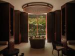 Sentosa Island Singapore Hotels - Capella Singapore (SG Clean)