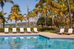 Cabo Rojo Puerto Rico Hotels - Copamarina Beach Resort & Spa