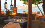Quebradillas Puerto Rico Hotels - Villa Montaña Beach Resort