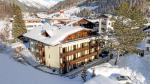 Lech Am Arlberg Austria Hotels - Banyan