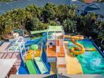 Mermaid Waters Australia Hotels - Turtle Beach Resort