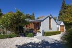 Arrowtown New Zealand Hotels - Arrowtown House Boutique Accommodation