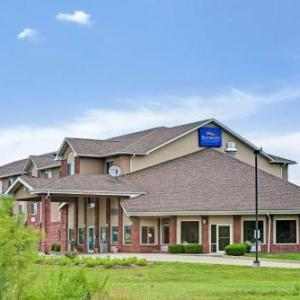 Hotels near Indianapolis Speedrome - Baymont Inn And Suites Indianapolis