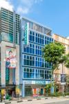 Singapore Singapore Hotels - Hotel 81 Bugis (SG Clean)