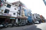 Allahabad India Hotels - OYO 29674 Shiv Mahima Inn