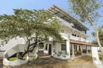 Allapuzha India Hotels - Zostel Alleppey