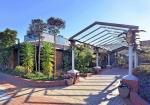 Blenheim New Zealand Hotels - Quality Hotel Marlborough