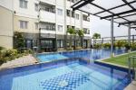 Surabaya Indonesia Hotels - RedDoorz Apartment Near Grand City Mall