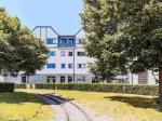 Bouillon Belgium Hotels - Mercure Han-sur-Lesse